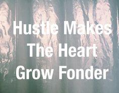 #quote #hustle #mantra #joannabess