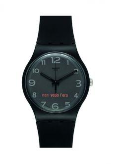 Đồng Hồ Swatch Original | Swatch Viet Nam | Cititime