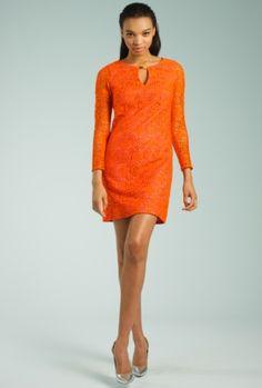 Crandon Dress $184