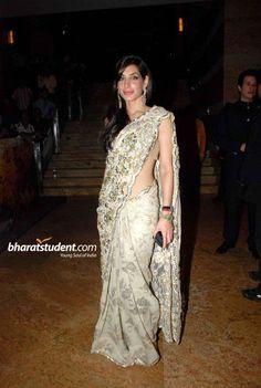 Hindi Events Priya Chatwal Photo gallery