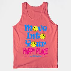 Top iPad App #238: Skip-Bo™ - Magmic Inc. by Magmic Inc. - 05/12/2014