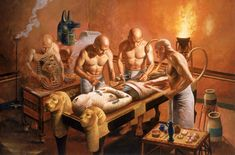 Embalming (700×461)