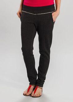 #Pantalon Maggy, de Lolë. Info: lolewomen.com Prix: 80 $