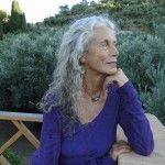 Day #5: Women's Yoga Luminary, Angela Farmer