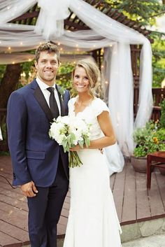 Perfect dark blue wedding tux Google Search Wedding Pinterest Weddings and Wedding