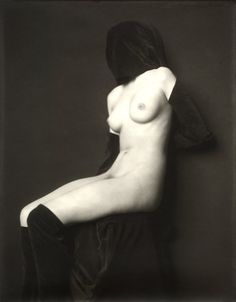 Alfred Cheney Johnston, 1920's