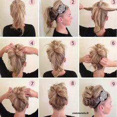 coiffure-simple.com wp-content uploads 2015 04 coiffure-cheveux-mi-longs-15.jpg
