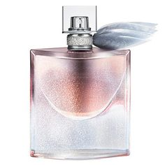 Lancôme Debenhams Exclusive: La vie est belle 50ml Eau de Parfum Limited Edition- at Debenhams.com