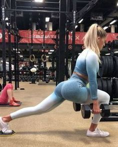 Super Ideas For Fitness Goals Body Squats Inspiration Fitness Motivation Tumblr, Fit Girl Motivation, Fitness Goals, Female Motivation, Gym Fitness, Squat Motivation, Fitness Wear, Squats Fitness, Fitness Outfits