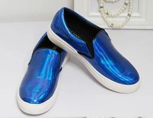 Loafers Directory of Women's Shoes, Shoes and more on Aliexpress.com