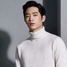 Seo Kang Jun, Turtle Neck