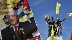 Onu, al Fatah sfila a Gaza. E Hamas dà il permesso