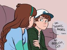 Part 18 (traditions) Dipper Pines, Mable And Dipper, Dipper X Mabel, Gravity Falls Fan Art, Gravity Falls Comics, Tad Strange, Pinecest, Z Arts, Star Vs The Forces Of Evil