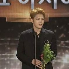 Kim Jaejoong ☆ C-JeS Naver post 17/01/25  Kim Jae Joong's '31st Golden Disk Awards' award ceremony,  source: http://m.post.naver.com/viewer/postView.nhn?volumeNo=6243211&memberNo=28655711  #kimjaejoong #jaejoong #hero #bornfreeonekiss #cjes #goldendiskawards