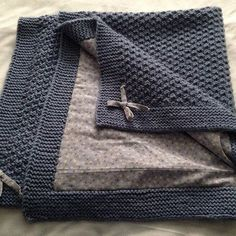 Trendy Baby Boy Crochet Afghan Ideas Trendy Baby Boy Crochet Afghan IdeasYou can find Knitted baby blankets and more on our Trendy Baby Boy Crochet Afghan Ide. Knitted Baby Blankets, Baby Girl Blankets, Baby Blanket Crochet, Crochet Afghans, Crochet Baby, Knit Crochet, Crochet Quilt, Baby Knitting Patterns, Baby Quilts