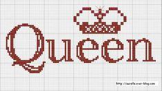 """Zoom sur le groupe mythique """"Queen"""" dont je suis fan. Voici un lien pour voir la totalité de leurs clips ainsi que des reportages sur l'ensemble de leur carrière ici Un autre site interressant à visiter """"total queen"""" , celui-ci tout en français ! Grille..."""