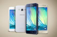 La Orange, Samsung Galaxy A3 are un preț de 307 euro fără semnarea unui contract. În cazul în care optați pentru un abonament, prețurile sunt următoarele: