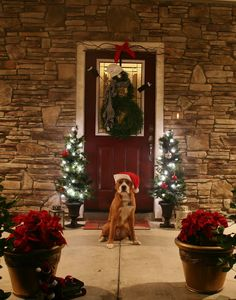 Hudson's House: DIY Snowman Wreath and Decking of the Halls