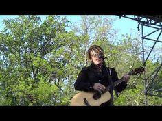 John Rzeznik — Come To Me [Wilmington 5.7.16] - YouTube