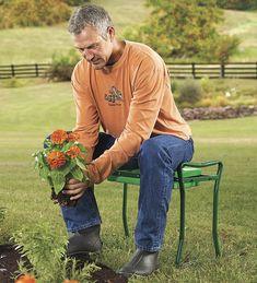 Home & Garden Qualified Home & Kitchen Features Garden Kneeler Pad By Kneeling Mat For Gardening Garden Kneelers, Pads & Seats Baby