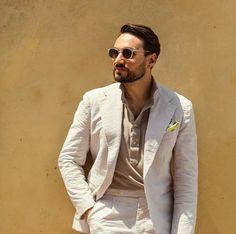 Martin Renato (mrMartinRenato) na Pintereście