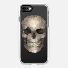 Iphone case #iphone #iphonecase #phonecase #phonecases #casetify #skulls #skull