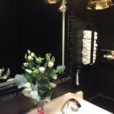 "Le Narcisse Blanc Hotel & Spa on Instagram: ""#Repost @hotel_travel_by_beauvaiso: #LeNarcisseBlanc #hotel #room #bathroom #decoration #design"" Instagram Repost, Hotel Spa, Toilet, Paris, Bathroom, Decoration, Projects, Travel, Design"