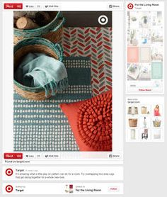 Pinterest's Simple Secret For Getting Creative With Brands | Fast Company | Business + Innovation [April 2015]