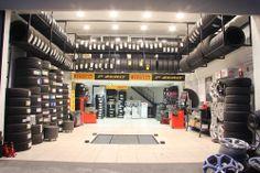 jant1 mağazalarımız ve servislerimiz mükemmel hizmet üretimi için hep hazır