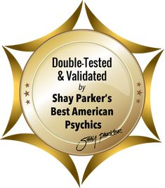 Shay Parker's Best American Psychics approved member Deb Sinclair Intuitive Healing, Medical Intuitive, Clairvoyant Readings, Best Psychics, Talking To The Dead, Psychic Mediums, Spiritual Teachers, Psychic Readings, Liking Someone