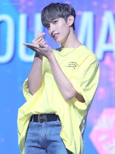 180716 Seventeen You Make My Day Mini Album Showcase Woozi, Jeonghan, Boys Who, My Boys, Astro Sanha, Day6 Sungjin, Seventeen Lee Seokmin, Hip Hop, Choi Hansol