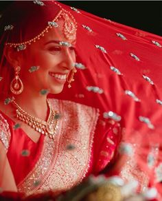 Wedding Tips, Summer Wedding, Wedding Events, Indian Wedding Jewelry, Bridal Jewelry, Saree Wedding, Wedding Dresses, Jewelry Collection, Bride