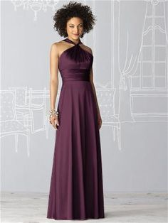 Bridesmaids Dress Choice 4 .. This site has awesome bridal party dresses!