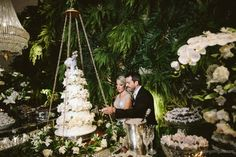 Casamento-Luxuoso-Marina-e-Beto-Prins-diego-migotto 8 (2)