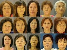 15 women accused of running brothels in Dallas after 8 massage parlors busted   Dallas Morning News