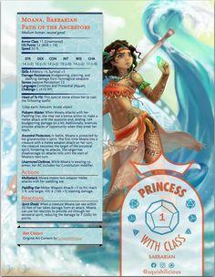 Dungeons And Dragons 5e, Dungeons And Dragons Characters, Dungeons And Dragons Homebrew, Dnd Characters, Dnd Character Sheet, Fantasy Character Design, Dnd Stats, Dnd Classes, Dnd Races