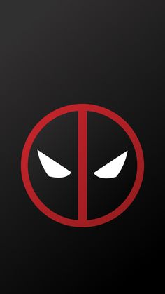 deadpool wallpaper pack
