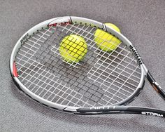Now you can Find a Tennis Coach Online  with the help of http://www.1coachsource.com/. If you are interested to become a successful athlete, then visit 1coachsource. It is a platform that helps everyone seeking the best trainers in the town #tennis #coach #tenniscoach #coaching