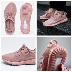 Perfect Outfit for Adidas Yeezy boost 350 Pink https://twitter.com/gmingsefefmn/status/903139976413495296