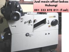 20.mesin cetak offset dijual, ongkos cetak offset surabaya, bagian-bagian mesin cetak offset, teknik cetak offset, fungsi mesin cetak offset, pelat cetak offset, pengertian cetak offset, biaya cetak offset, cetak offset adalah, ukuran area cetak mesin offset, harga printer digital
