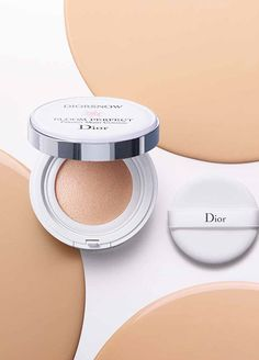 Cosmetic Packaging, Dior, Fashion Photography, Banner, Make Up, Lipstick, Perfume, Skin Care, Cosmetics