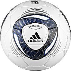 tričko HANNAH CLUB. adidas Speedcell Club f4ab9091013
