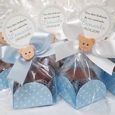 Baby Shower - Ideas, Decorating Tips, and More - Baby Shower – Ideas, Decorating Tips, and More - Baby Shower Decorations For Boys, Boy Baby Shower Themes, Baby Shower Balloons, Baby Shower Fun, Baby Showers, Teddy Bear Party, Shower Bebe, Baby Shower Activities, Welcome Baby