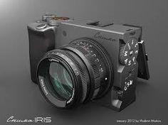 Image result for mirrorless cameras