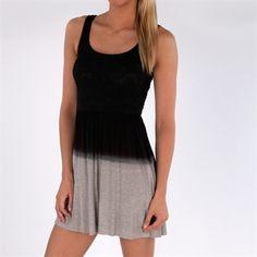 See more at http://pinterest.com/shoppingos/women/
