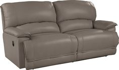 Niagara Power La-Z-Time® 2-Seat Full Reclining Sofa by La-Z-Boy