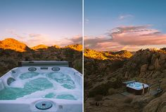 Rock Reach House, Yucca Valley, CA | holiday homes, holiday rentals