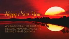 New Year Images With Wishes newyearwishesimages - Neujahr New Year Quotes Images, New Years Eve Images, New Year 2017 Images, New Year Wishes Images, New Year Wishes Quotes, Happy New Year Quotes, Quotes About New Year, Happy Quotes, Happy New Year Facebook