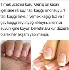 most popular (no title) Beauty Nails, Diy Beauty, Beauty Skin, Nail Manicure, Manicures, Funny Blogs, Cute Spring Nails, Simple Eyeliner, Nail Polish Art