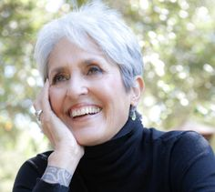 Lib at Large: Regaining her famous voice, Joan Baez returns to the world stage Joan Baez, Folk Music, Losing Her, The Voice, World, Goddesses, Istanbul, Singers, Stage